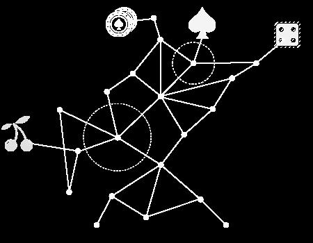 онлайн казино вулкан официальное зеркало